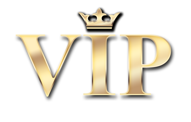 vip-casino